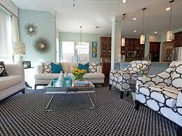 Light Blue Color Scheme Living Room Blue Grey Color Scheme Living Room Yes Yes Go