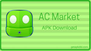 ac market. ac market ios app latest version ac