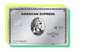 We did not find results for: American Express Platinum Card Annual Fee Raised From 550 To 695