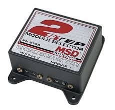 shop for rpm switches racecar engineering msd ignition two step module