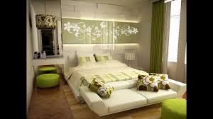 Single Bedroom Decoration Single Bedroom Design Single Bedroom Design Ideas Decoration