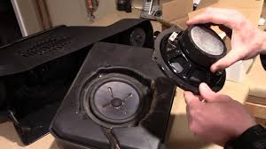 jeep wrangler factory subwoofer wiring wiring diagram meta jeep subwoofer wiring wiring diagram rules jeep tj oem sub wiring diagram jeep wrangler factory subwoofer wiring