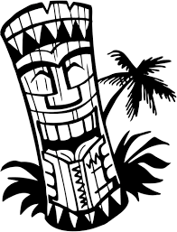 Small Picture Coloring Pages Beautiful Hawaii Coloring Page Free Printable