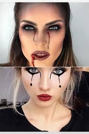 most halloween makeup pretty sugar