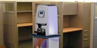 Tata Tea Vending Machine Simple Tea Vending Machine Bangin