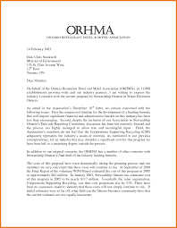 Proposal Letter Sample Charity Donation Acceptance Best Images