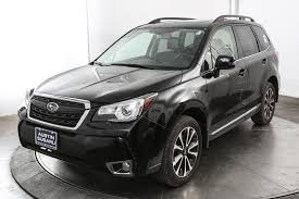 2018 subaru forester touring. interesting subaru new 2018 subaru forester 20xt touring inside subaru forester touring