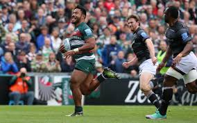 Dr phil batty, who looked after the. Matured And Energised Manu Tuilagi Ready To Relaunch England Career After Cleansing Ritual From Samoan Witch Doctor
