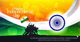 68th Indian Independence Day Presentations Google Search I 3