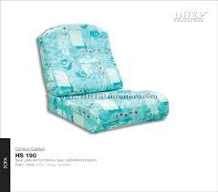 Contorno cuscino per divano cuscino divano di legno stuoia id