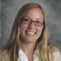 Amanda Mose - Speech Language Pathologist - Frederick County ...