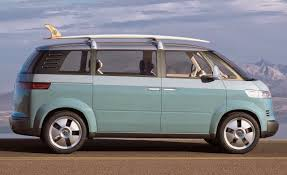 new mini car release dateSurf Cars Confirmed Volkswagen Microbus 2017 Price and Release Date