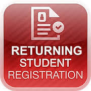 Image result for clipart returning students