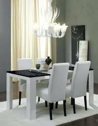 chair rail dining room. Plain Dining Dining Room Chair Rail Large Size Of White House  Chairs Paint Below Intended
