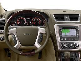 gmc acadia 2014 interior. 2014 gmc acadia denali in slidell la supreme auto group gmc interior