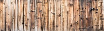 Barn wood siding rustic for background Stock Photo zigzagmtart