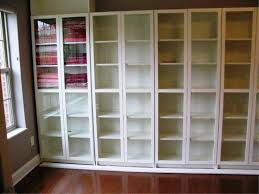 large size of furniture home staggering ikea billy bookcases images concept boat white amusing with glass