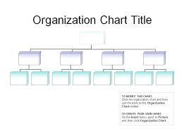 Microsoft Org Chart Template Organization Chart Template Word Office Templates Download Microsoft