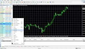The Beginners Guide To Setting Up The Metatrader Forex