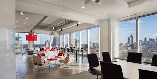ogilvy new york office. Ogilvy New York Office. Building Office Y