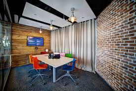 google office snapshots 2. (Image Source: Office Snapshots) Google Snapshots 2