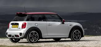 austin mini cooper wiring diagram images 2011 mini cooper countryman wiring diagram 2011 automotive wiring