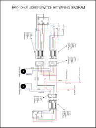 electric life power window wiring diagram animez me power window switch wiring schematic electric life power window wiring diagram