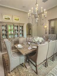 dining room furniture phoenix arizona. one posh place - phoenix, az neutral dining room furniture phoenix arizona