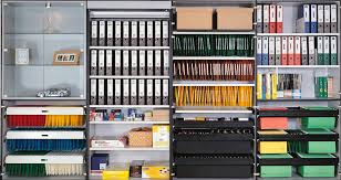 office storage room. Fine Office Storage Room 8 Accordingly Affordable Styles E