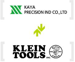 klein tools logo png. klein tools logo png