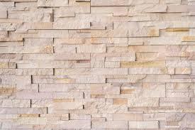 High resolution modern brick wall texture background | Stock Photo |  Colourbox
