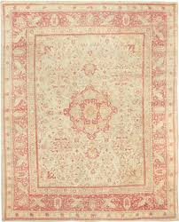 shabby chic rugs to awesome shabby chic rugs images fl rugs shabby chic uk