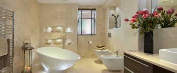 Bathroom Remodeling Houston By Abacus 404040 Extraordinary Shower Remodel Houston Style