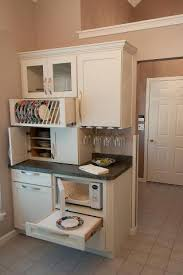 Compact Kitchen, Perfect For Tiny Homes And Small Hideaways.