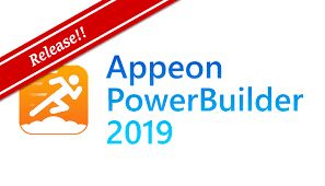 Image result for appeon powerbuilder 2019