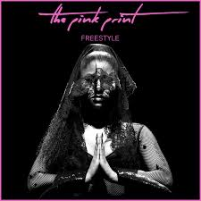 the pinkprint album cover. Brilliant The Made These 3 Covers And The Pinkprint Album Cover I