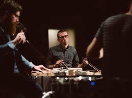 so percussion | SECOND INVERSION | Page 2