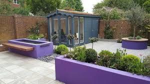 choosing your exterior paint colour