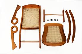 the standard rocking chair