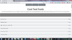 text symbols archives hammi tech
