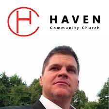 Haven Community Church Podcast