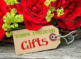 wedding gift years lading for biz 32 year anniversary husband gifts