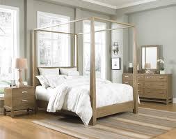 Bedroom Blackkingmetalframecanopy And Tags Metal Canopy Beds - Decorative bedrooms