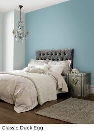 Perfect Deco Brune Chambre Couleur Classique Chambre ...