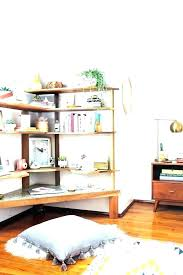 office desk bed. Ikea Desk Bed Combo Office Home Wall .