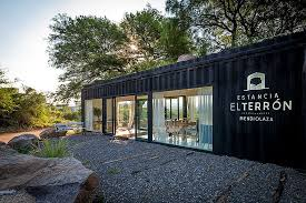 shipping containers office. Shipping Containers Office N