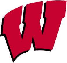 Wisconsin Badgers men's soccer