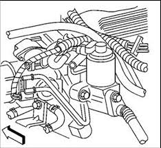 similiar 2002 oldsmobile silhouette engine diagram keywords 97 oldsmobile intrigue engine diagram image wiring diagram