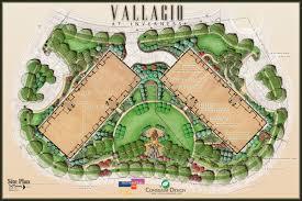 garden design plans. Full Size Of Front Yard Landscape Design Plans Plan Dc29fdc2bedc2b8nc281do Google Dc29fdc2bbdc2b0dc2bdnc28b Pinterest Designs 55 Surprising Garden