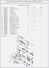 1996 cal spa wiring diagram realestateradio us cal spa wiring schematic sundance spa 1 4 inch ozone check valve cal spa wiring diagram